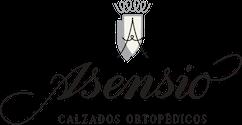 Calzados Ortopédicos Asensio logo
