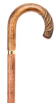 bastones cavip