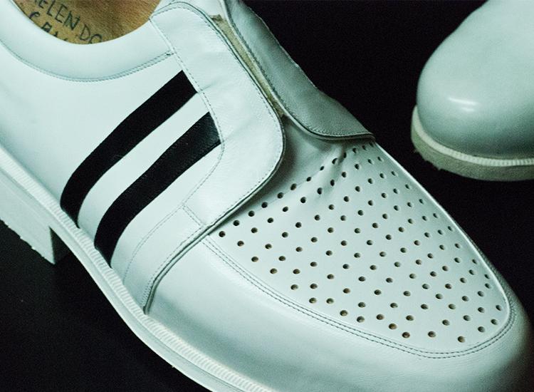 a4634a43 Calzados para necesidades especiales. Confíe en la experiencia profesional  de Calzados Ortopédicos Asensio para las soluciones de calzado que  necesitan las ...