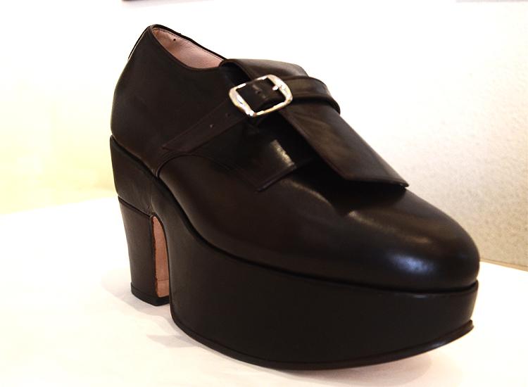calzado necesidades especiales